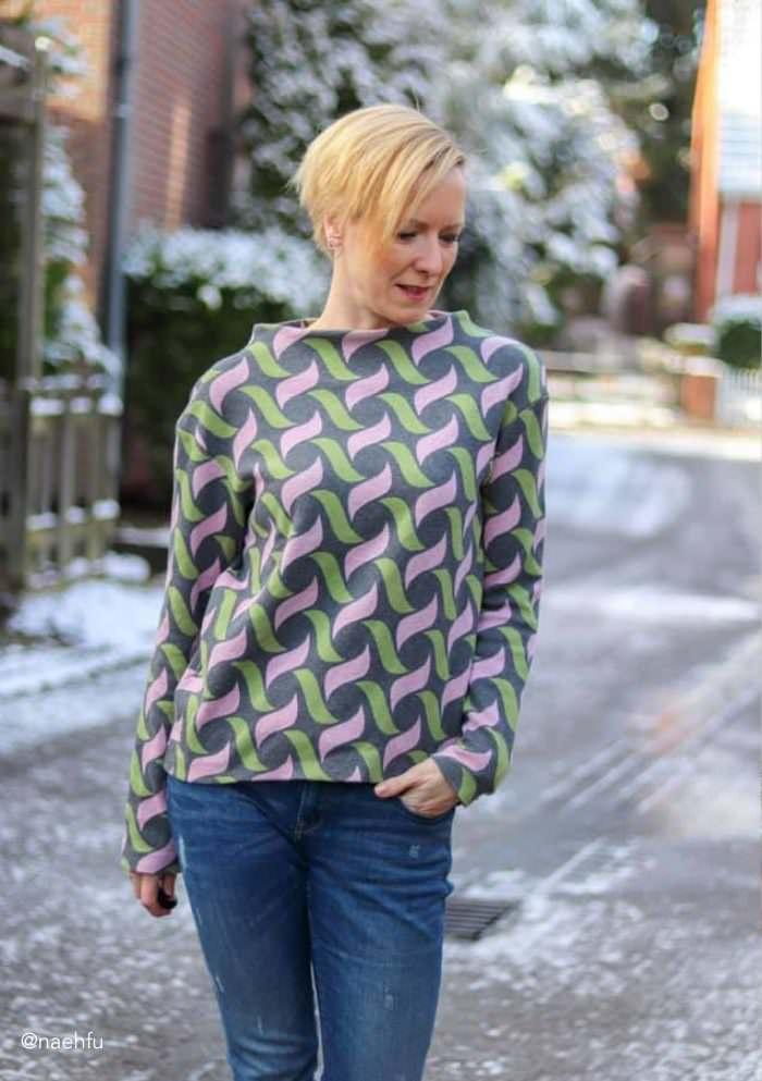 shirt_Paola_2