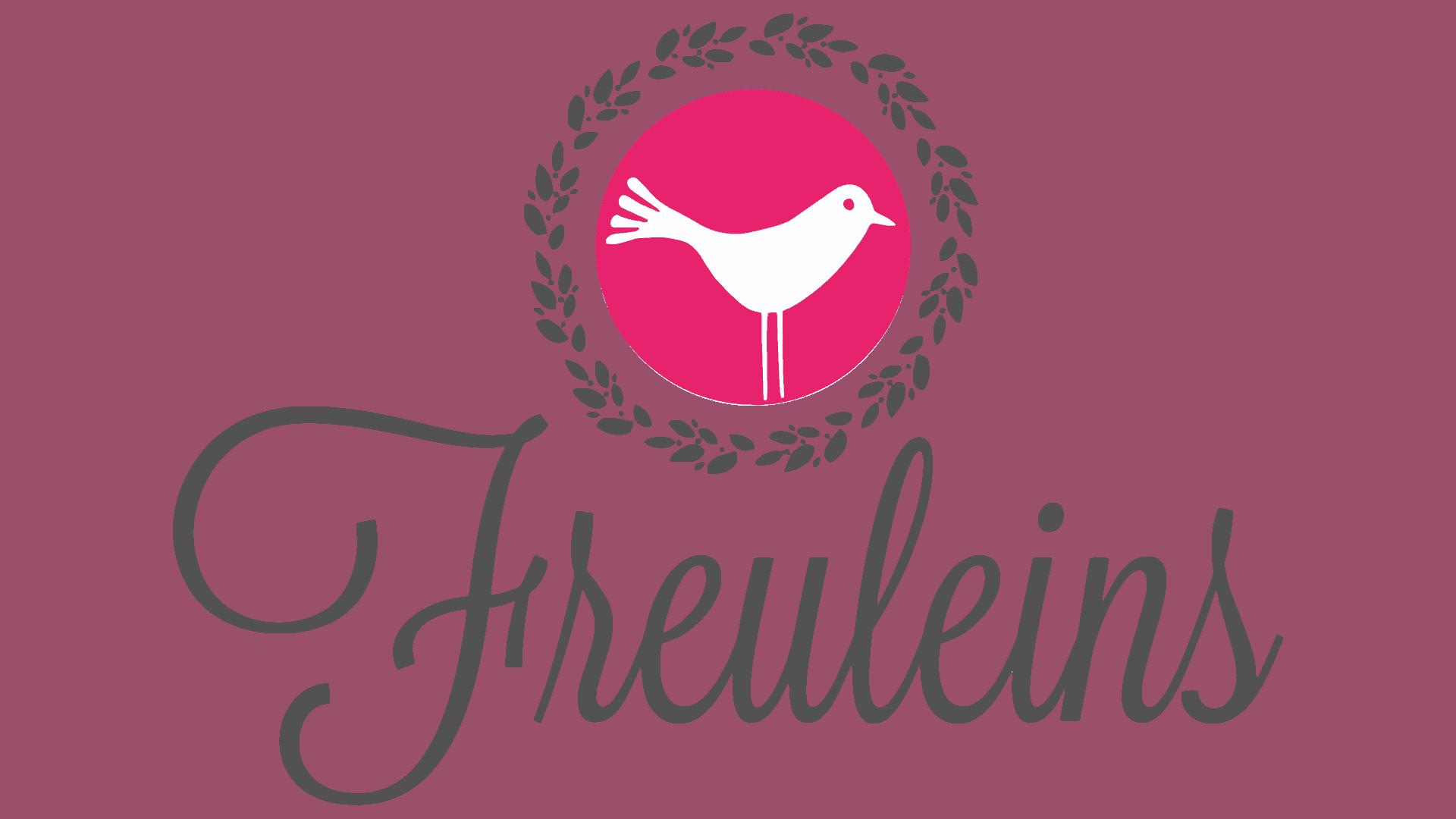 Freuleins