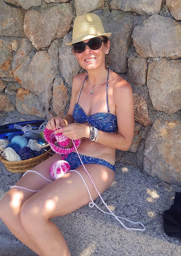 DIY Urlaub am Meer