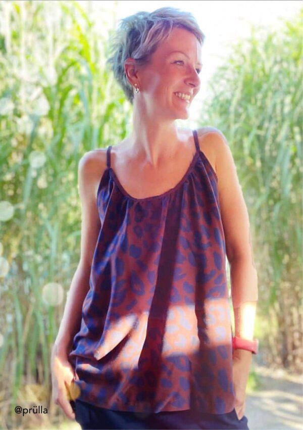 Hemdchen Sanny