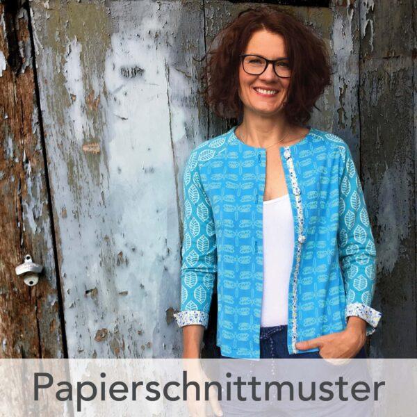 Schnittmuster-Jaeckchen-Raglan-Betty