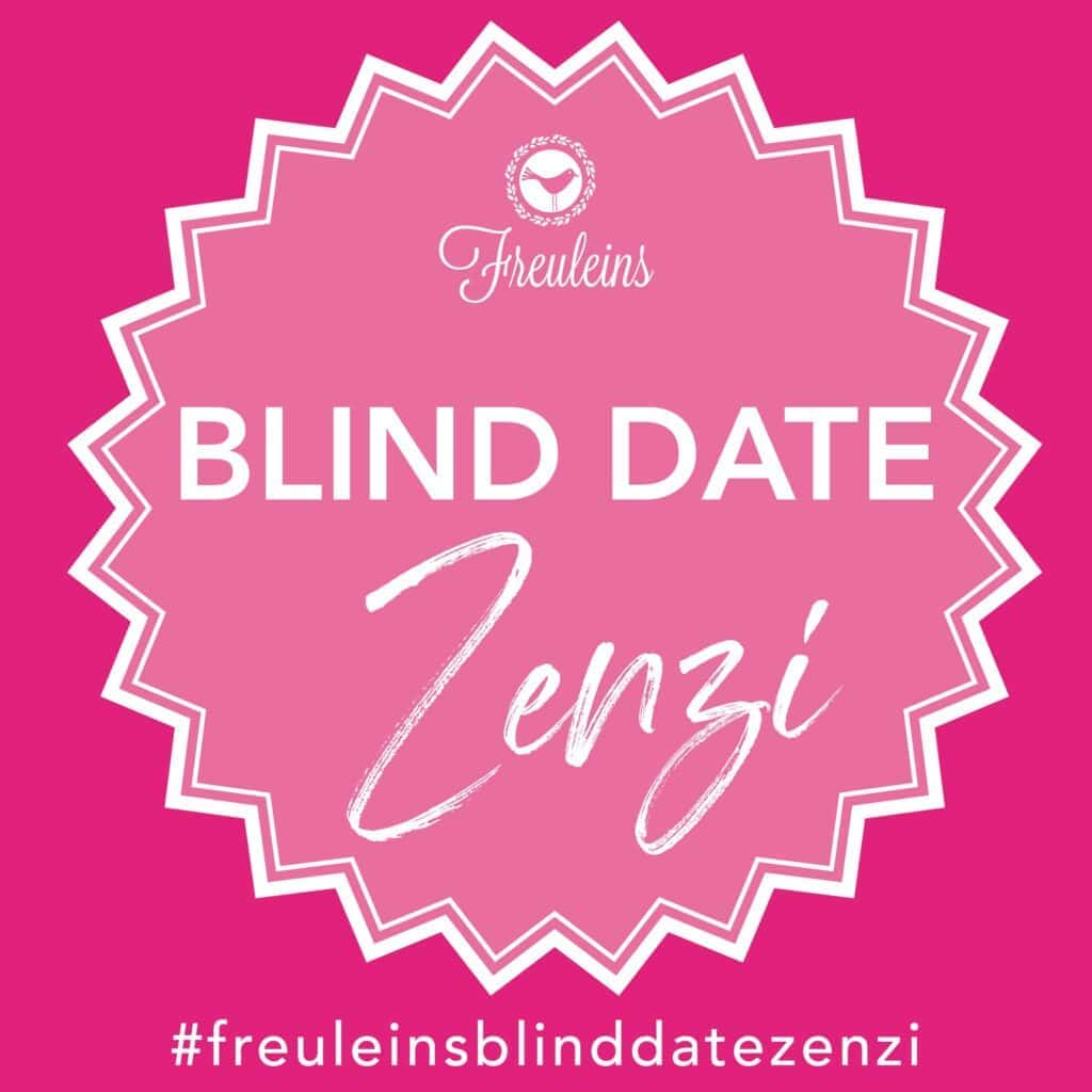 Blind Date Zenzi