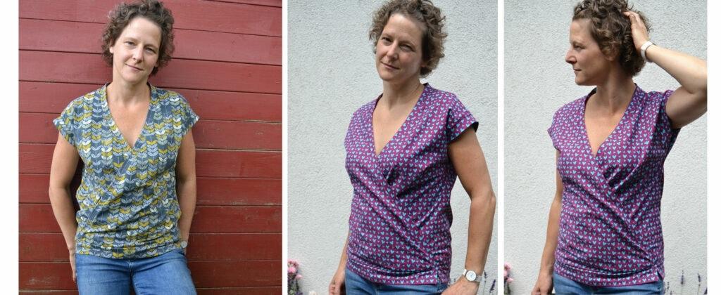 Denia von www.die-jaegerin.de