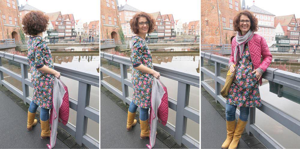 Lüneburg näht 2018