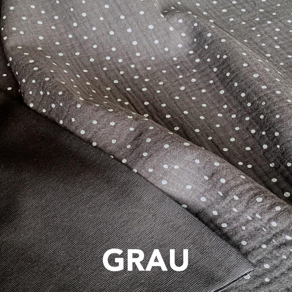Musselin_grau