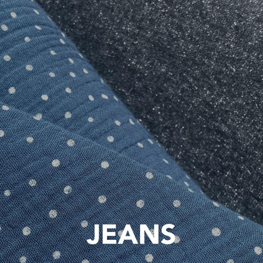 Musselin_jeans