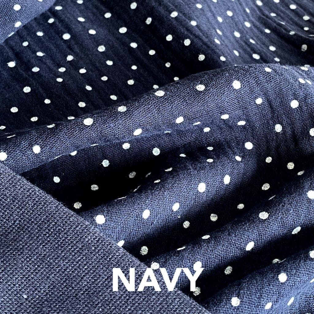Musselin_navy