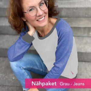 Nähpaket-Kuschelsweat-Basic-Pulli-Raglan-jeans