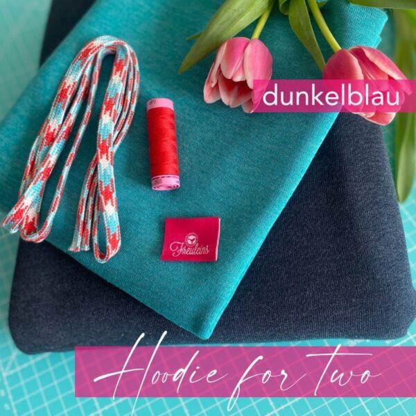 hoodie-for-two-dunkelblau2
