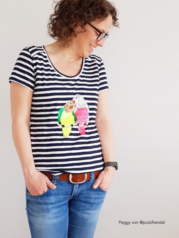 Basic-Shirt 2