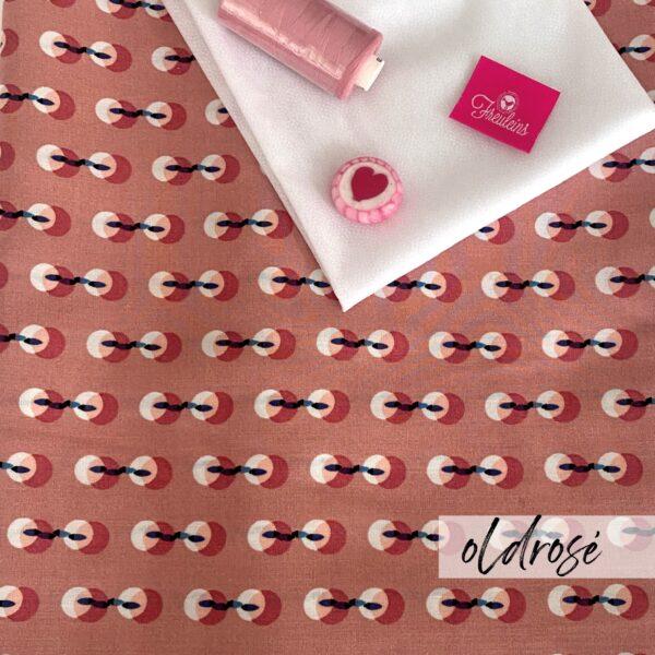 Nähpaket Kleid Greta 6